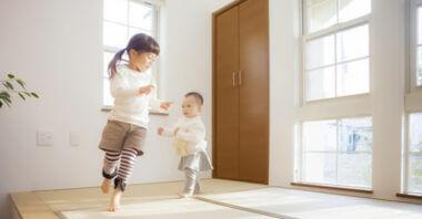 #9.子供に優しい家づくりのアドバイス